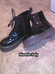 Сникерсы NiweILe Italy