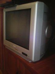 Телевизор Philips Stereo