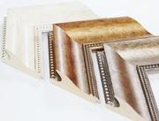 Багет для отделки мебели