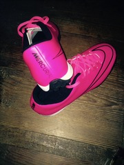Продам Сороконожки Nike Mercurial Vortex II TF