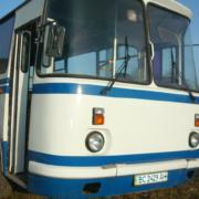 Продам автобус ЛАЗ 695 -Т