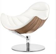Продам Дизайнерское кресло для дома Shell шелл по своей оригинальной ф