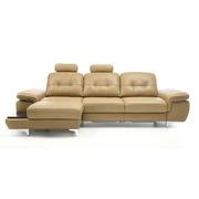 Львів Gala Collezione є одним з найбільших виробників м'яких меблів