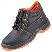 Робоче взуття Profi 101 SB
