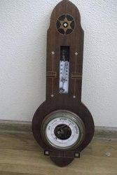 Куплю барометр настенный или настольный