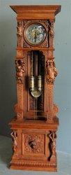 Куплю часы старинные,  настенные,  напольные