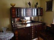 Куплю мебель в стиле модерн,  с инкрустацией (интарсией)