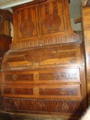 Куплю настоящую мебель 18 века