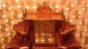 Куплю интерьерные вещи и мебель первой половины 19-го века