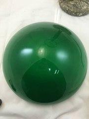 Куплю лампи настольні радянського періоду тільки із зеленим плафоном