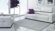 Мягкая Мебель Caya Design(кая дизайн) хай тек — фото лучших новинок дл