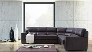 Харьков Кожаная мягкая мебель,  Caya Design Italian(кая дизайн италия)