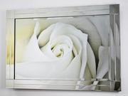 Продам Декор зеркала превращает обычный кусок стекла в стильную и ориг