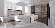 Величезний асортимент м'яких ліжок Frost доставка по всій Україні Одес