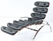 Стильні і неймовірно практичні крісла Релакс для відпочинку. Київ м'як