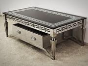 Полтава Дзеркальні універсальні для меблів меблі,  здатні вписатися в р