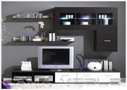 Львів Меблі Кама — це надійні і модні меблі виробництва однієї з прові