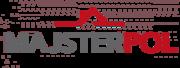Теплоізоляційні системи Krautol,  Majsterpol,  Ceresit