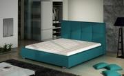Frost Київ Величезний асортимент ліжок Frost(фрост) з доставка до Вашо