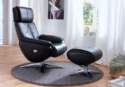Купити Крісла релакс в Україні за кращою ціною швидко і зручно  Ужгоро