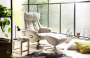 Одеса Relax Оригінальні крісла для будинку – свіже рішення в дизайні і