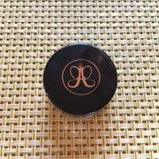 Помадка для брів Anastasia Beverly Hills