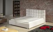 Frost Ужгород Кращий вибір ліжок з м'яким узголів'ям з відмінною якіст