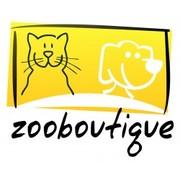 Интернет-магазин ЗОО-Бутик предлагает огромный ассортимент кормов