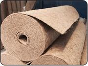 Львів пакля льняна,  100% натуральне льоноволокно,  рулон 100м,  пакля ві
