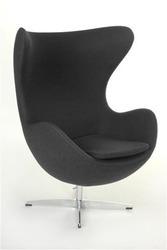 киев,  барные кресла EGG (Эгг) купить,  кресла кухонные барные кресла Эг