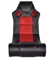 Продам Мультимедійне крісло Relax для ігор і домашнього відпочинку . Н