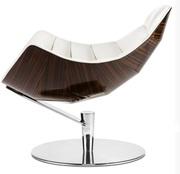 Харків Дизайнерське крісло для будинку Shell може бути виготовлене в д
