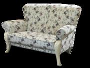 Дніпро Комплект класичною м'якою,  Orfeusz шкіряних меблів  Пропонуємо