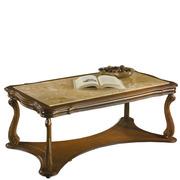 Луцьк Реалізуємо журнальні і кавові столики Калімберті з доставкою по