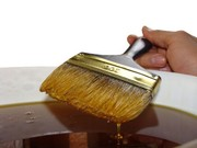 Косів Льняне масло Frost(фрост) натуральний для масла антисептик для д