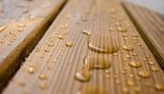 Ковель Масло льнянеFrost(фрост) для дерева і обробки деревини зрубів д