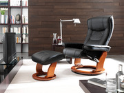 Хмельницький Крісла «Релакс» - ідеальний варіант для комфортного відпо