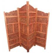 Одеса Індійські комоди багато прикрашені латунними узорами ручної робо