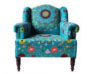 Івано-франківськ Мебель в индийском стиле имеет такую особенность,  как