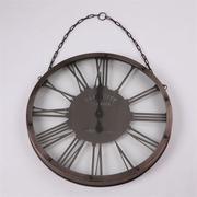 Дизайнерские настенные часы  Киев Настенные дизайнерские часы,