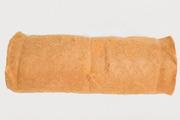 Склад утеплювача,  Frost(фрост) по складу лігніну,  дуже схожий з дереви