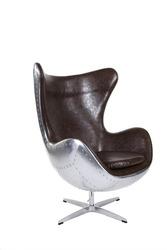 Львів крісло-яйце» (Egg Chair) – викликало справжній фурор серед цінит