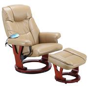 Купити у нас масажні крісла в Києві і Україні без зайвого клопоту  Киї