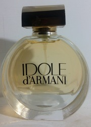 Женские духи парфюмы Giorgio Armani Idole d'Armani 75 ml
