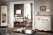 Вітальні,  їдальні тарнко продаємо польські меблі Таранко . Пропонуєму