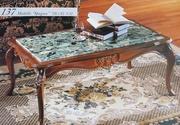 Продаж Італійським меблям Одеса столики консолі дзеркала. Продаж Черні