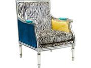 Одесса Дизайнерское кресло,  мягкое кресло домой,  дизайнерское кресло в