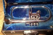Флюгельгорн Yamaha YFH 731
