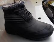 Продам оптом зимние ботинки пена(ЭВА)