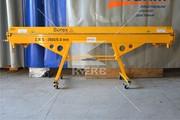 Ручной листогиб польского производителя Sorex 2660